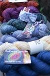 yarn samples-3