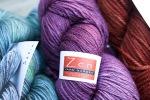 yarn samples-4