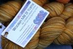 yarn samples-5
