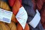 yarn samples-6
