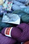 yarn samples-7