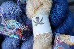 yarn samples-8